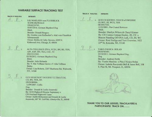 WCNI Program2