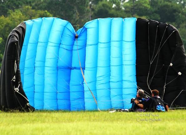 skydive_05sep09_cs_3986