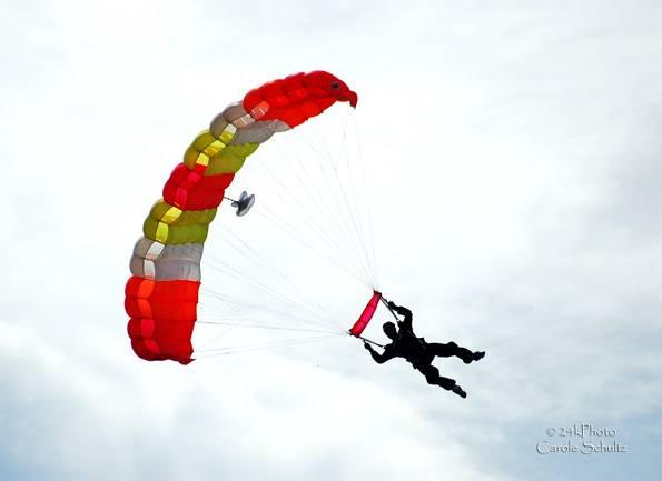 skydive_05sep09_cs_4035