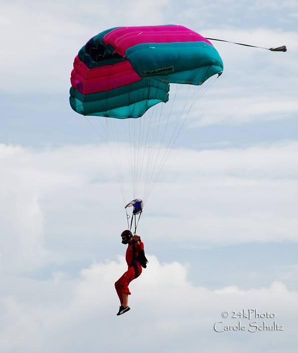 skydive_05sep09_cs_4060