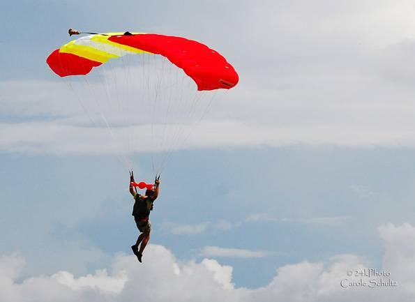 skydive_05sep09_cs_4112