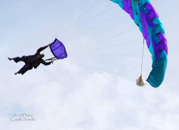skydive_05sep09_cs_4150