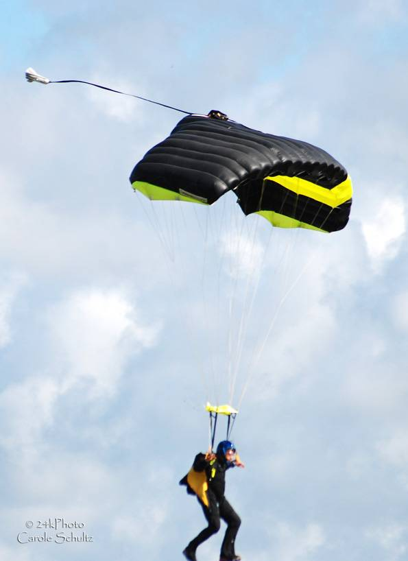skydive_06sep09_cs_4301