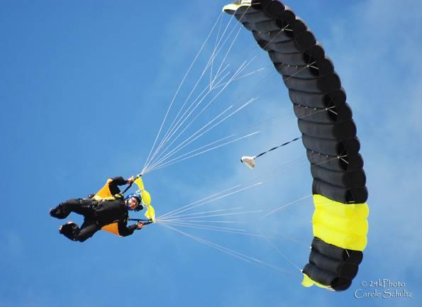 skydive_06sep09_cs_4333