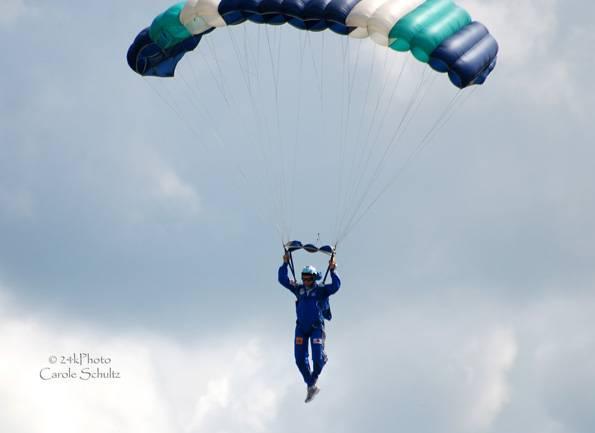 skydive_06sep09_cs_4377