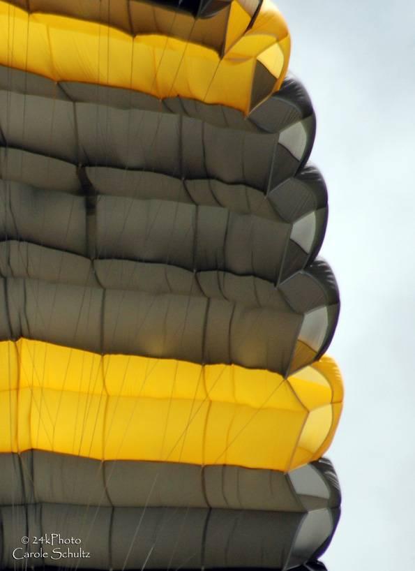 skydive_06sep09_cs_4414