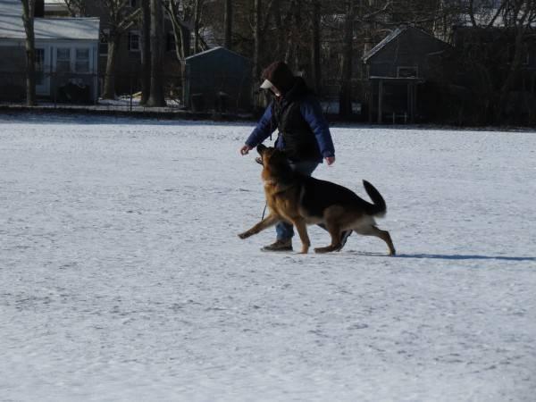12-11-13 Aiden at training 053