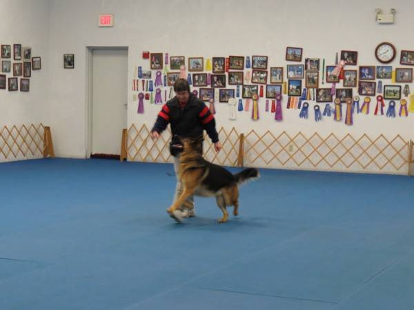 2. 1-11-14 Aiden at training  (1)