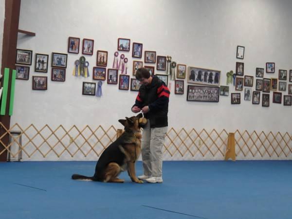 2. 1-11-14 Aiden at training  (3)