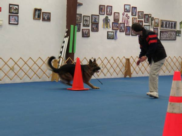 2. 1-11-14 Aiden at training  (6)